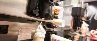 Бизнес на мороженом, доступный каждому