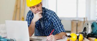 Качественные ремонты квартир от компании АСК Триан
