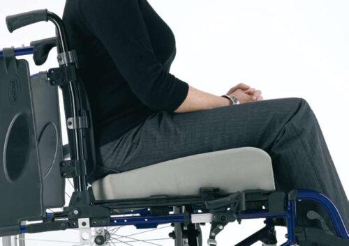 Подушки для людей с ограниченными возможностями