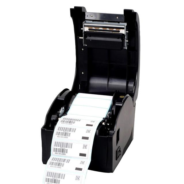 Стоит ли принтер для печати своих денег?