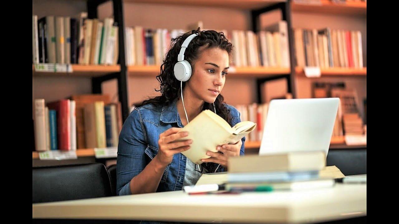 Стоит ли обучать сотрудников в онлайн режиме?