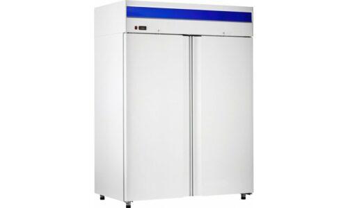 Как подобрать холодильные шкафы