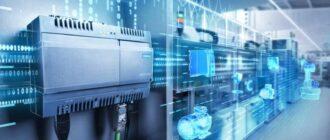 Преимущества автоматизации инженерных систем
